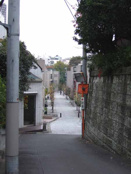 宮村坂 (NO.75) 02
