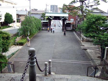 此経難持坂(NO.228)6