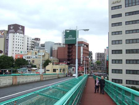 新坂(NO.200)5