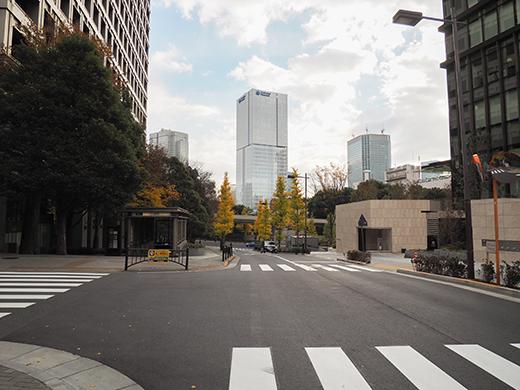 諏訪坂(NO.280)3