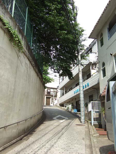 奴坂 (NO.103)4