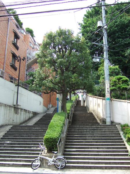 丹後坂 (NO.138) 4