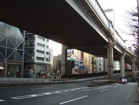 霞坂 (NO.88) 3