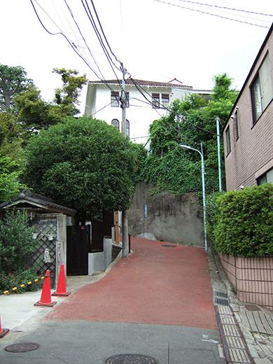洞坂(NO.247)1
