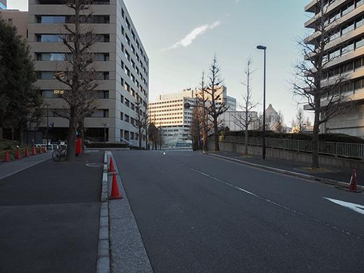 三年坂(NO.312) 3