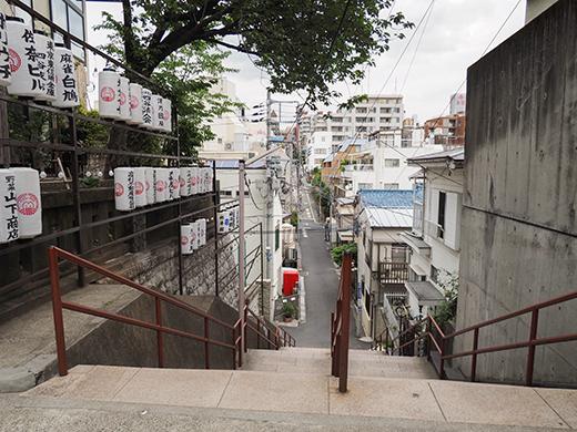 須賀神社男坂(NO.284)など1