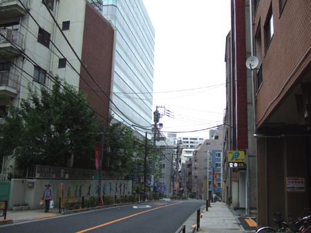 傘谷坂(NO.168)1