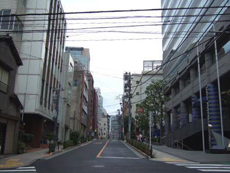 傘谷坂(NO.168)3