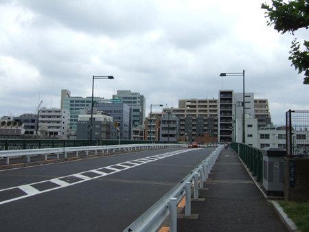 屏風坂(NO.197)1