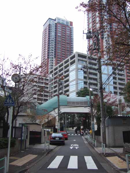 内田坂 (NO.76)05