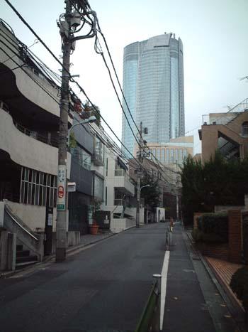 fujisaka7_sakatyu