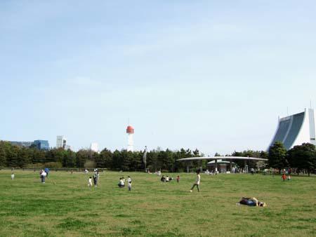 潮風公園2