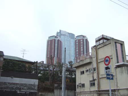狸坂 (NO.73)04