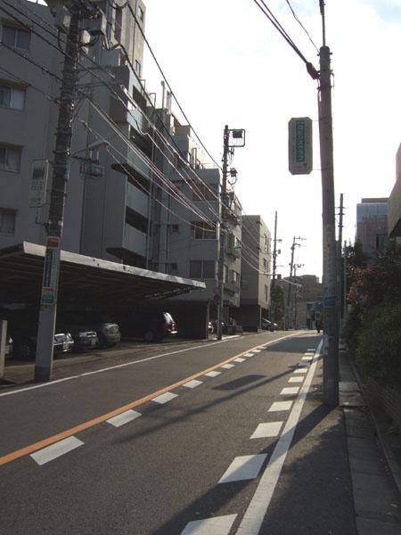 新富士坂(NO.180)5