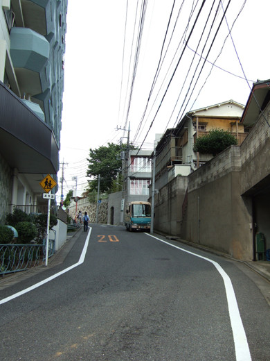 南坂(NO.239)3