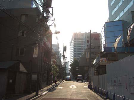 饂飩坂 (NO.110) 3