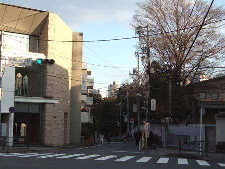 北坂 (NO.87) 3