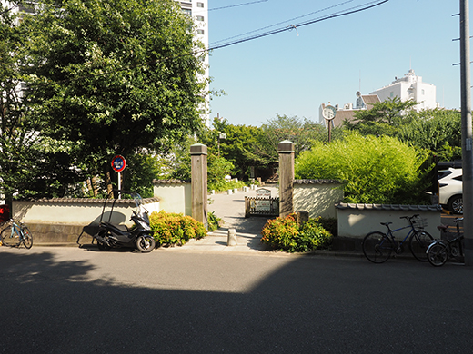 ゆ嶺坂 (NO.44) その2-4