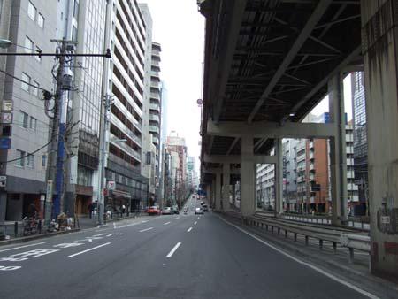 市三坂 (NO.89) 4