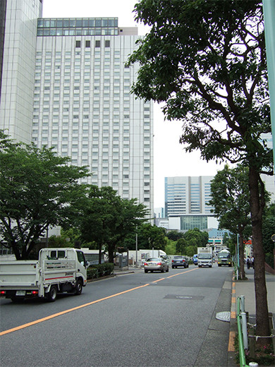 柘榴坂(NO.245)4