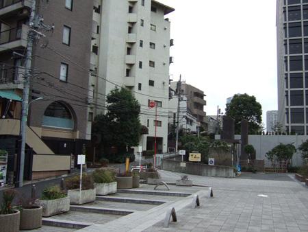 転坂 (NO.128) 3