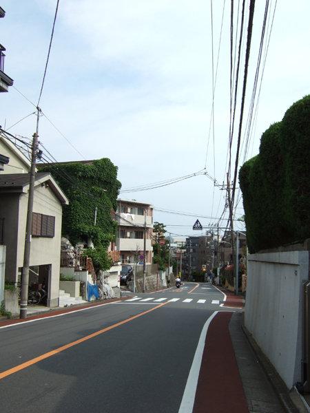 臼田坂(NO.231)6