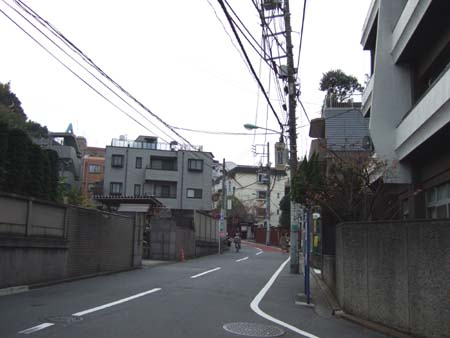 大黒坂04