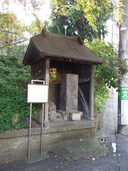 新富士坂(NO.180)その2_1