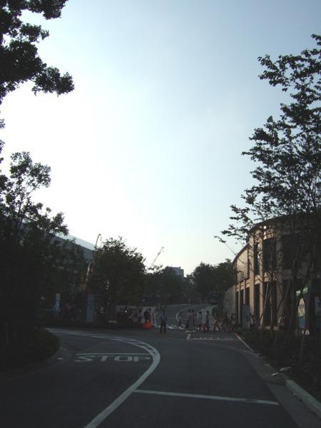 Sacas坂(NO.150)3