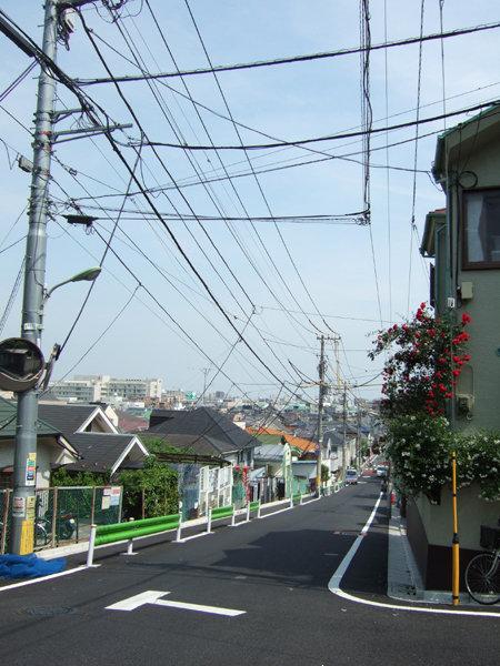 蓬莱坂(NO.224)3