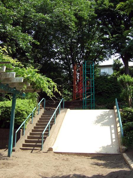 汐見坂(NO.223)3