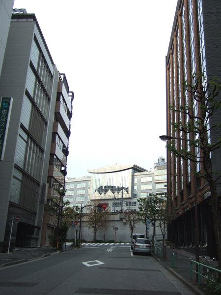 小栗坂(NO.219)3