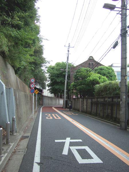 清水坂(NO.204)4