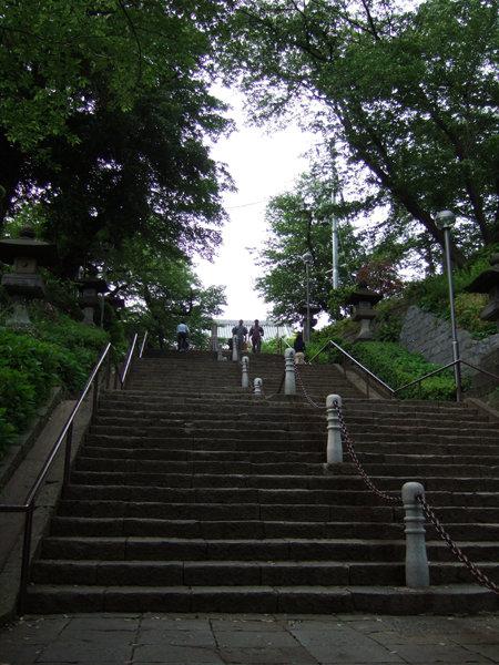 此経難持坂(NO.228)5