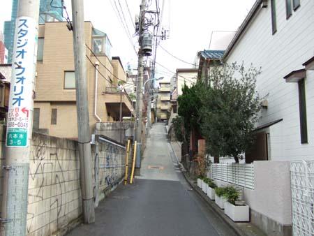 丹波谷坂 (NO.90) 1