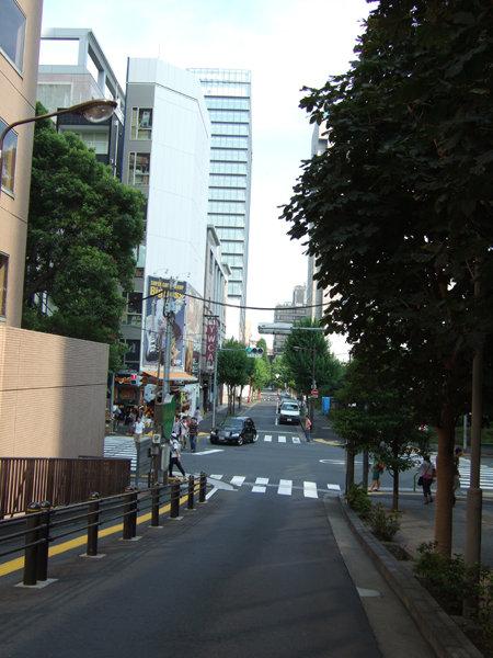 吉郎坂(NO.216)2