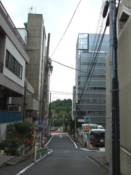 九郎九坂 (NO.141) 2