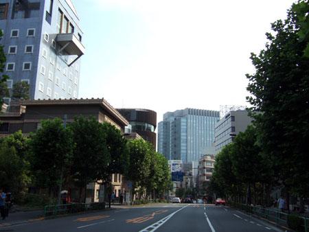 文坂(NO.215)6
