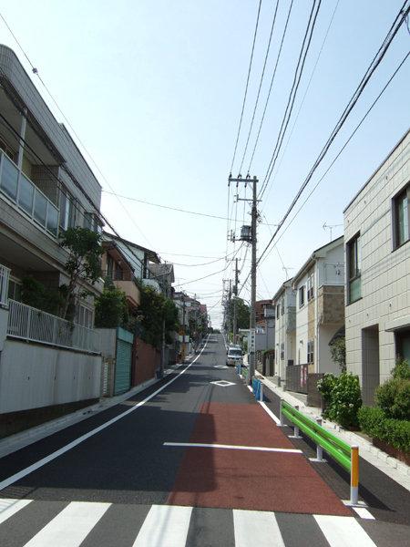 蓬莱坂(NO.224)4