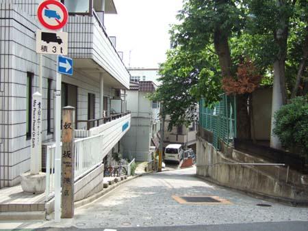 奴坂 (NO.103)5