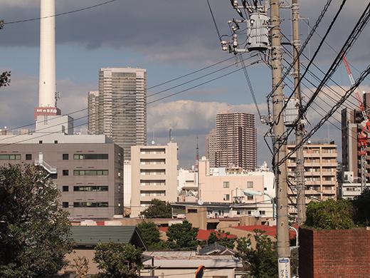 馬喰坂(NO.267)8