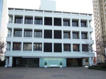 愛宕新坂 (NO.126) 3