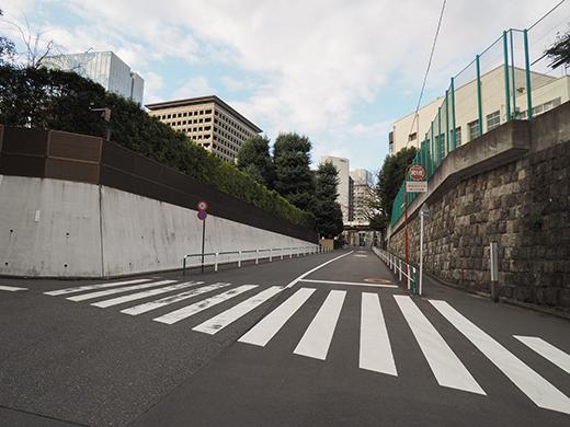 三べ坂(NO.281)4