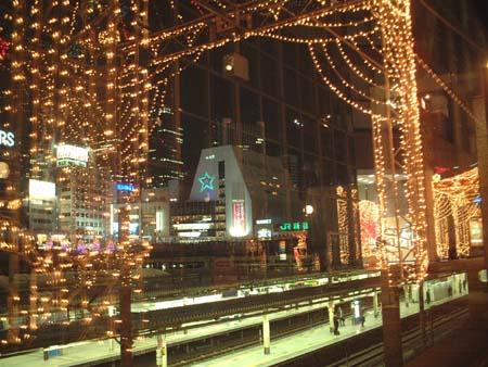 高島屋ライト3