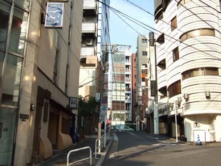 饂飩坂 (NO.110) 7