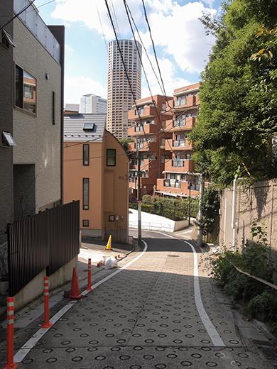 別所坂 (NO.265)10