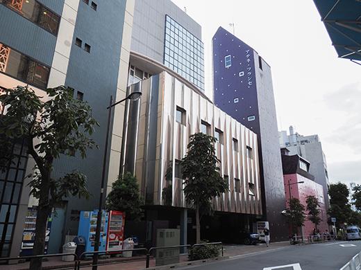 女坂(NO.283)3