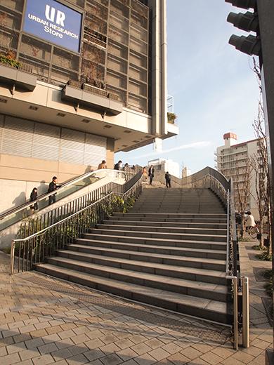 ハナミ坂(NO.271)1