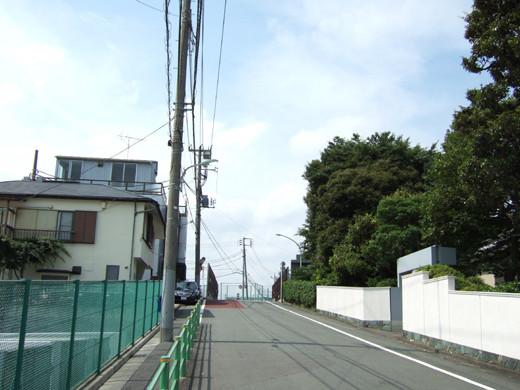 二本木坂(NO.236)7