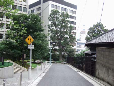 道源寺坂07